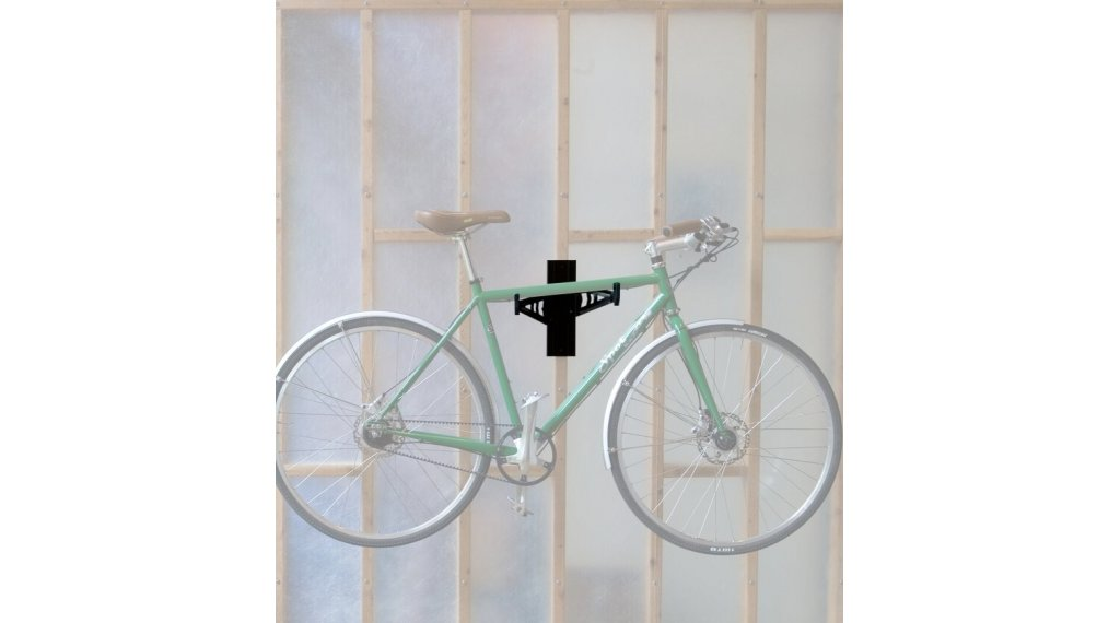 Feedback Sports Velo Wall Rack 2D Support v/élo Support Mural