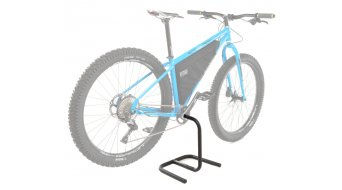 Feedback Sports Scorpion V2 MTB and road bike bike ständer black