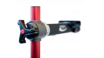 Feedback Sports Pro-UltraLight Reparaturständer