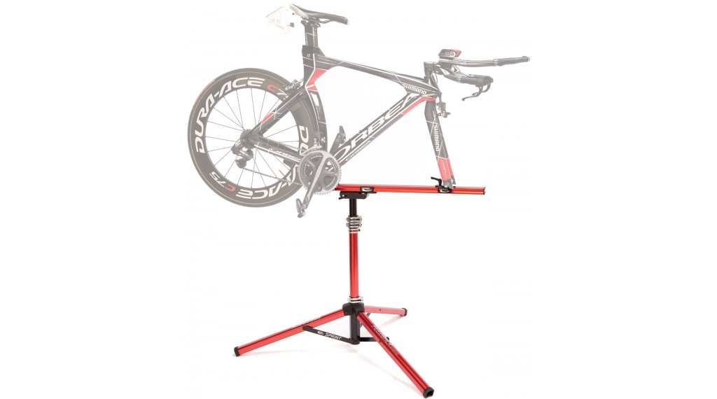 Feedback Sports Sprint Stand repair stand