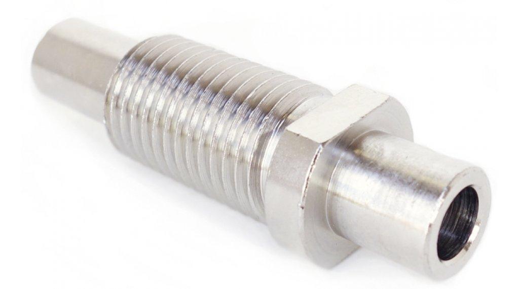 Feedback Sports 转接件 适用于 Sprint 维修架 12mm 公路赛车 桶轴