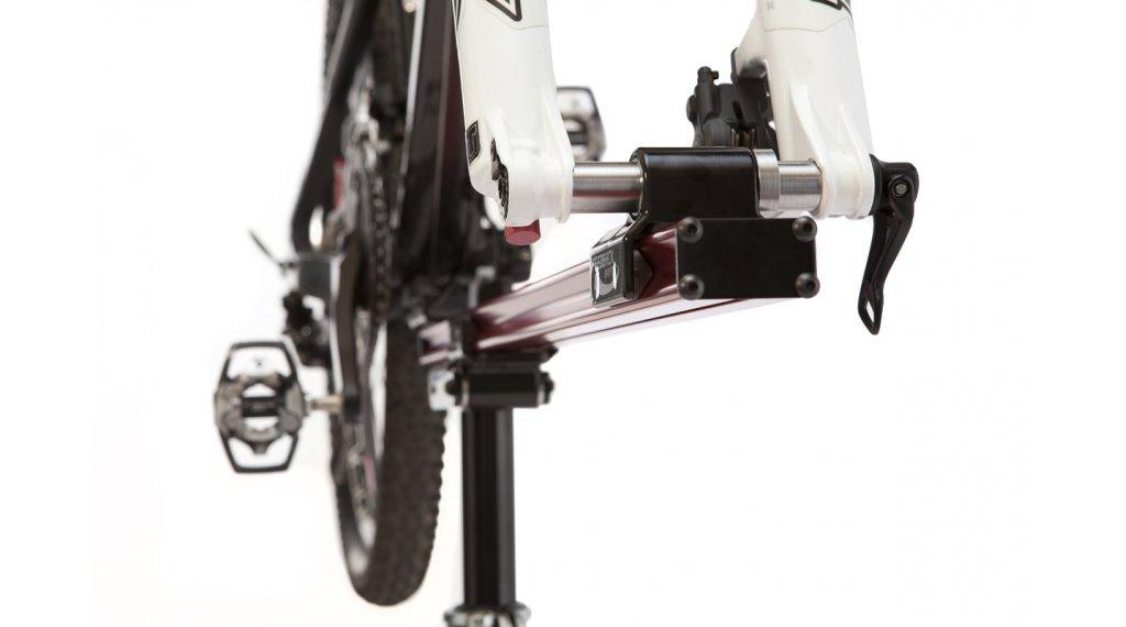Feedback Sports 转接件 适用于 Sprint 维修架 20mm 桶轴