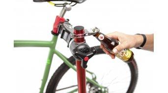 Feedback Sports Bottle Opener für Reparaturständer