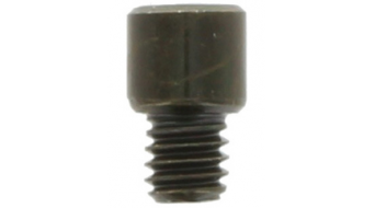 Park Tool 116S cap screw PRS-2-8/12/13