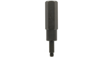 Park Tool 118S Adjusting barrel PRS-2-7