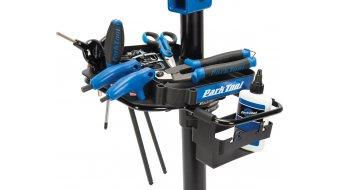 Park Tool PRS-22.2 Race 安装架