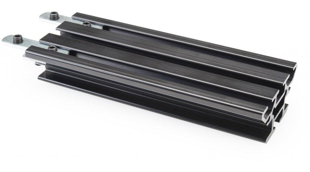 Park Tool PRS-22.2EXT prodlužovací 15cm