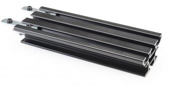 Park Tool PRS-22.2EXT hosszabbító 15cm