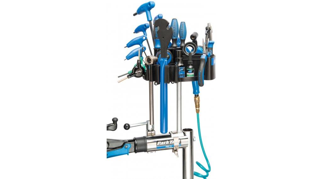 Park Tool TK-4 ripiano per attrezzi PRS-2,3,4+33