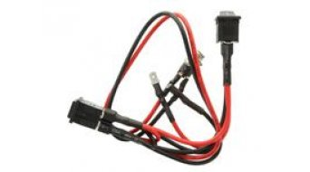 Park Tool 2149 Wiring Harness Kabelbaum voor PRS-33 (+W+S)