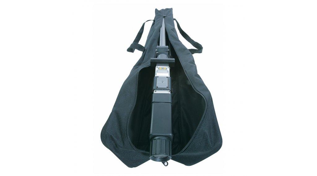 Topeak Montageständer Zubehör Tasche für PrepStand Montageständer
