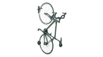 Topeak Swing-Up EX bike Holder bicycle wall mount black