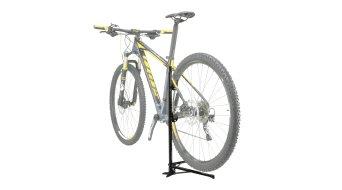 Topeak Transformer Stand DX bici cavalletto nero