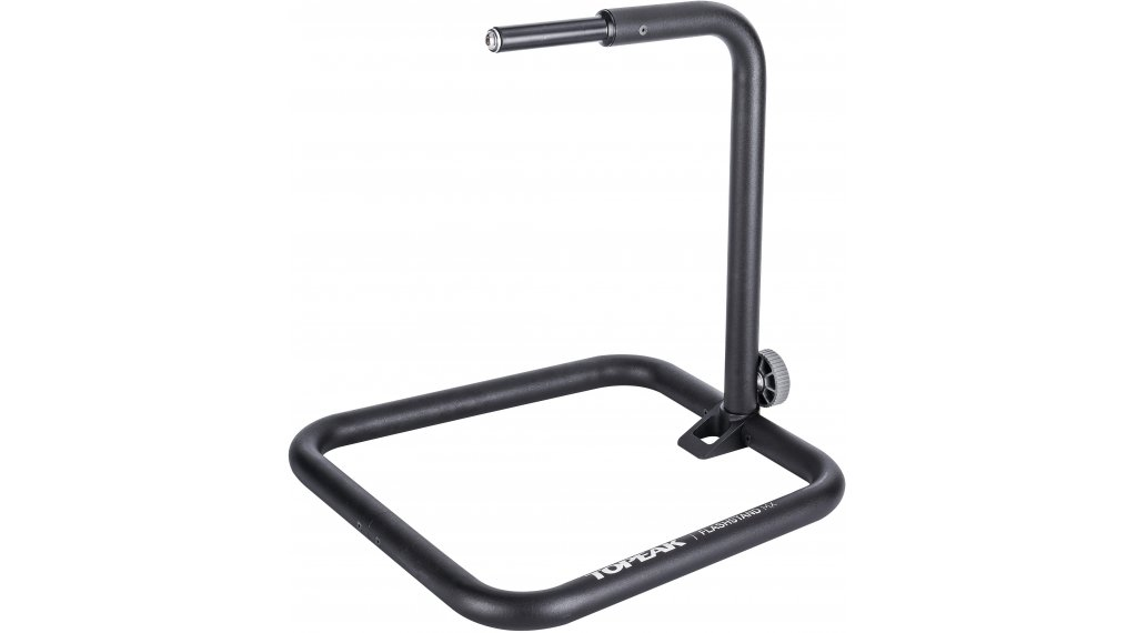 Topeak Flash Stand MX repair stand black
