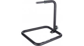Topeak Flash Stand Mx cavalletto sospensore multiuso nero