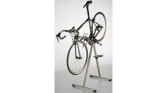 Tacx Cyclestand Montageständer T3000