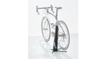 Tacx Gem Bikestand bike ständer T-3125