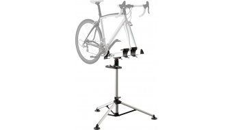 Tacx Spider Team repair stand T3350