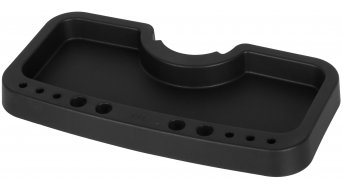 Tacx Tool Tray for Spider Team repair stand T3355