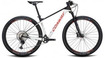 """Conway RLC 6 29"""" MTB Komplettrad Mod."""