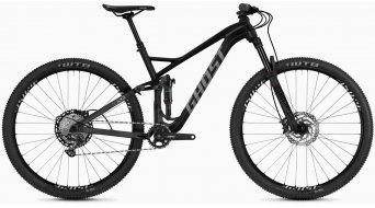 """Ghost SLAMR 2.9 AL U 29"""" MTB bici completa mis. XL jet nero/urban gray mod. 2020"""