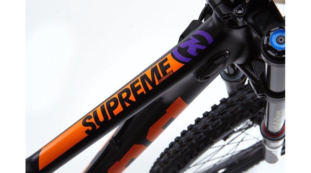 Kona Supreme Operator 26\'\' Komplettbike günstig kaufen