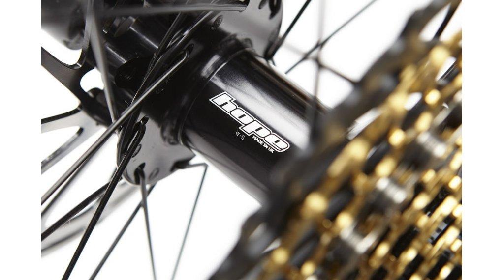 Kona Hei Hei Supreme Carbon 29\'\' Komplettbike günstig kaufen