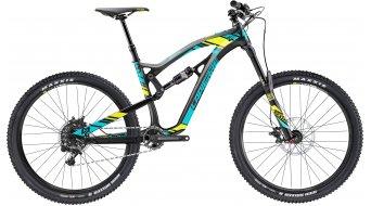 Lapierre Spicy 527 27.5/650B VTT vélo taille Mod. 2016