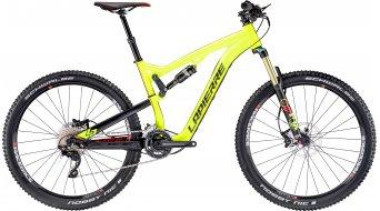 Lapierre Zesty XM 427 650B/27.5 MTB bici completa . mod. 2017