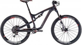 Lapierre Zesty XM 827 650B/27.5 MTB bici completa . mod. 2017