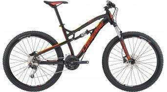 Lapierre Edge XM 327 650B/27.5 MTB bici completa . mod. 2017
