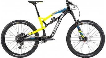 Lapierre Spicy 527 650B/27.5 MTB bici completa mis. 43cm (M) mod. 2017