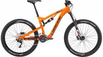 Lapierre Zesty AM 327 650B/27.5 MTB bici completa . mod. 2017