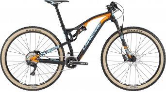 Lapierre XR 629 29 MTB bici completa . mod. 2017