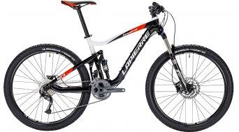 "Lapierre X-Control 127 650B/27.5"" MTB bici completa mis. 53cm (XL) mod. 2018"