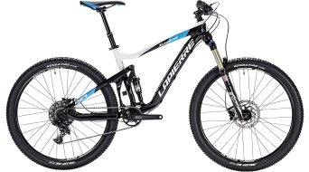 "Lapierre X-Control 227 650B/27.5"" MTB bici completa mis. 53cm (XL) mod. 2018"