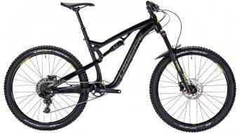 "Lapierre Zesty AM 327 650B/27.5"" MTB bici completa mis. 50cm (XL) mod. 2018"