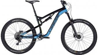 "Lapierre Zesty AM 427 650B/27.5"" MTB bici completa mis. 39cm (S) mod. 2018"