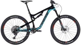 """Lapierre Zesty AM 527 Ultimate 650B/27.5"""" MTB bici completa . mod. 2018"""