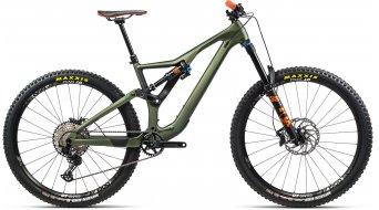 Orbea Rallon M20 29 VTT vélo Gr. mat Mod. 2021