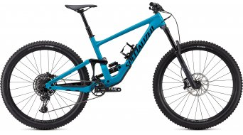 "Specialized Enduro Comp Carbon 29"" MTB(山地) 整车 型号 款型 2020"