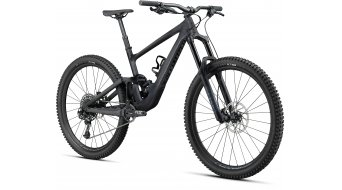 Specialized Enduro Comp Carbon 29 MTB bici completa mis. S2 satin nero/gloss nero/charcoal mod. 2021