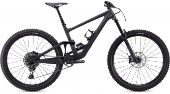 "Specialized Enduro Comp carbon 29"" MTB fiets model 2020"
