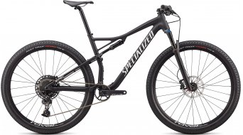"Specialized Epic Comp 29"" horské kolo model 2020"
