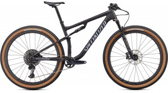 Specialized Epic Expert 29 MTB bici completa tamaño L satin carbono/spectraflair Mod. 2021