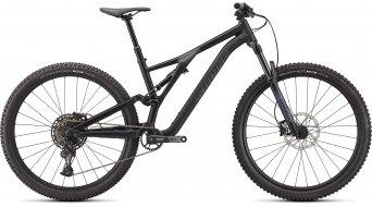 """Specialized Stumpjumper aluminium 29"""" VTT vélo Mod. 2022"""