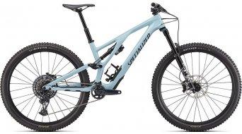 "Specialized Stumpjumper EVO Comp 29"" VTT vélo Mod. 2022"