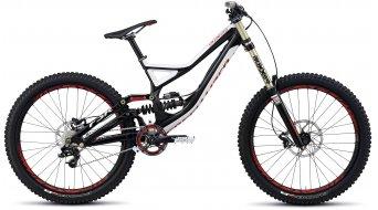 Specialized Demo 8 FSR I Komplettbike Mod. 2013