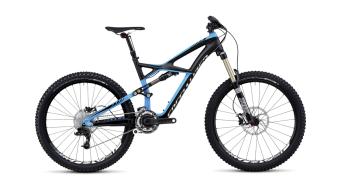 Specialized Enduro FSR Expert Carbon Komplettbike Mod. 2013