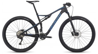 Specialized Epic FSR Comp Carbon 29 MTB Komplettbike Mod. 2017